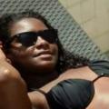 Karlla Bessa, 24, Rio de Janeiro, Brazil