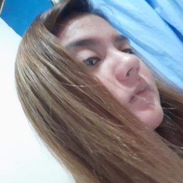 Anne Guevarra, 23,