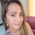 Aileen China, 26, Angeles City, Philippines