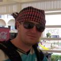 Андрей insta andrej.green, 31, Minsk, Belarus