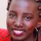 Doreen, 22, Nairobi, Kenya