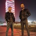 Birol Çelik, 28, Usak, Turkey