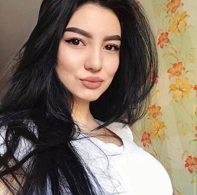 Amalia, 33, Jakarta, Indonesia