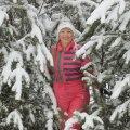 Лена, 53, Saint Petersburg, Russian Federation
