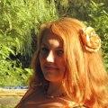 Juliana, 28, Donetsk, Ukraine
