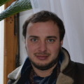 Vladimir, 38, Odesa, Ukraine