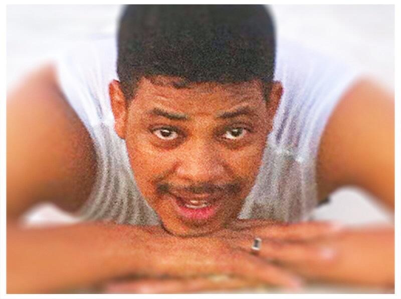 Musaab Elabass, 36, Irving, United States