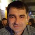 Vitalie, 40, Kishinev, Moldova