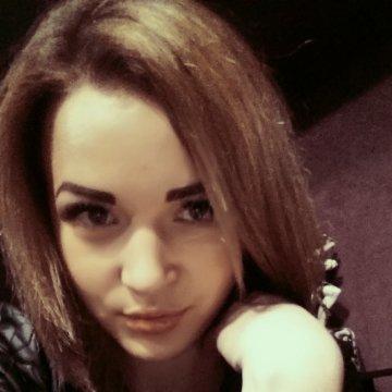 Catalina, 27, Kishinev, Moldova