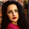 Татьяна, 22, Sumy, Ukraine