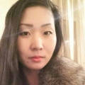 Аяла Советбекова, 28, Ridder, Kazakhstan