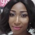 Pat ogar, 33, Lagos, Nigeria