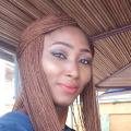 Pat ogar, 30, Lagos, Nigeria