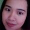 Juliana Labro, 18, Manila, Philippines