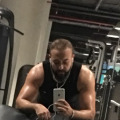Mot awd, 32, Dubai, United Arab Emirates