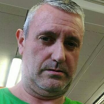 Frank, 54, Lagos, Nigeria