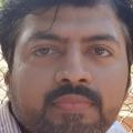 Farhan Bashir, 32, Ha'il, Saudi Arabia