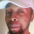 Daniel, 34, Dakar, Senegal
