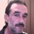 bozkurd, 52, Istanbul, Turkey