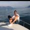 Ruben, 35, Delemont, Switzerland