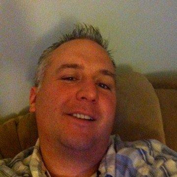 Mike Stolber, 43, Roseville, United States
