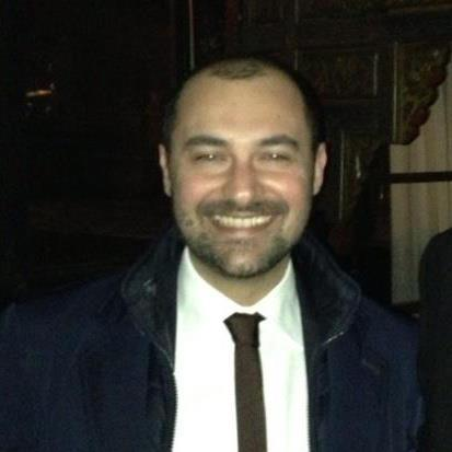 Antonio, 41, Alassio, Italy