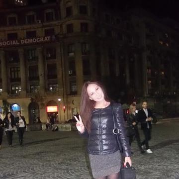 Диана, 30, Almaty, Kazakhstan