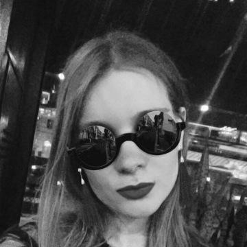 Виктория, 33, Perm, Russian Federation