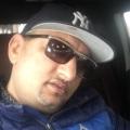 Steve, 44, New York, United States
