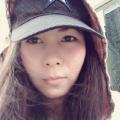 Hazel, 38, Alabang, Philippines