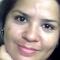 Alejandra, 34, Caracas, Venezuela