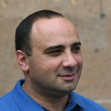viber +37494033000, 37, Yerevan, Armenia