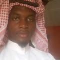 Kazeem Mukaila Oshinubi, 31, Doha, Qatar