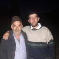Oubayd Benktib, 27, Kenitra, Morocco