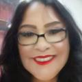 Wilma, 62, Ozamiz City, Philippines