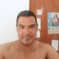 Zombra Zombra, 36, Tijuana, Mexico