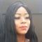 Priscilla, 23, Abuja, Nigeria