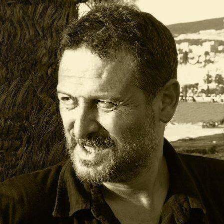 serdar, 51, Aydin, Turkey