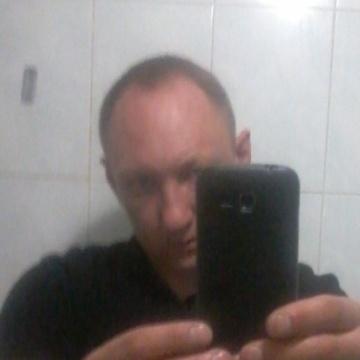Сергей Пискунов, 40, Kaztalovka, Kazakhstan