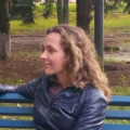 Ida, 38, Kursk, Russian Federation