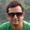 SRV......, 33, Jammu, India