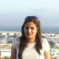 latifa, 36, Marrakesh, Morocco