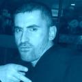 Shota, 40, Tbilisi, Georgia