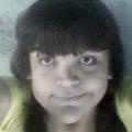 Ana Karina Gonzalez Leon, 24, Maracay, Venezuela