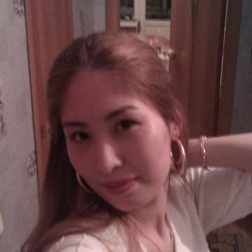 Dina, 31, Astana, Kazakhstan
