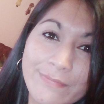 Gabriela, 32, Posadas, Argentina