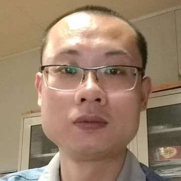 宋传志, 38, Yancheng, China