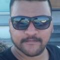 Alex Lodhi, 28,