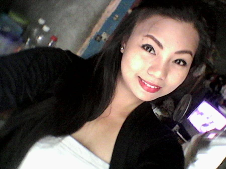 vieyah, 28, Quezon, Philippines