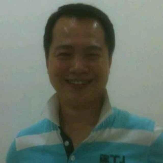 Alvin tho, 44, Johor Baharu, Malaysia